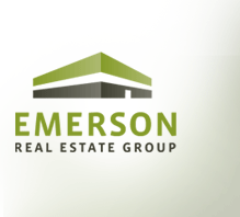 Emerson Real Estate Group